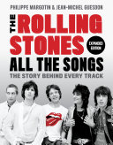 The Rolling Stones All the Songs Expanded Edition