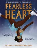 Fearless Heart