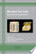 Microbial Fuel Cells Book