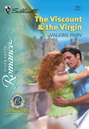 The Viscount & The Virgin