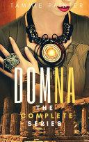 Domna: The Complete Series Pdf