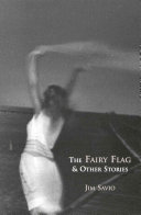 The Fairy Flag  and Other Stories