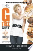 The G Free Diet