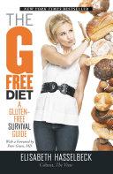 The G-Free Diet Pdf/ePub eBook
