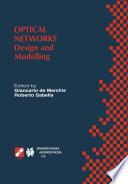 Optical Networks Book PDF