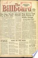6 april 1957