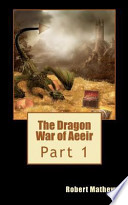 The Dragon War of Aeeir