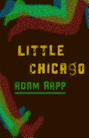 Pdf Little Chicago