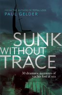 Pdf Sunk Without Trace