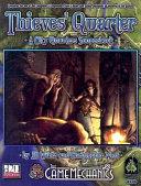 Thieves  Quarter Book