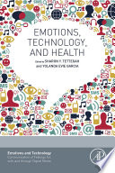 Emotions  Technology  and Health