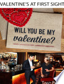 Valentine s At First Sight