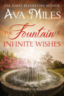 The Fountain of Infinite Wishes