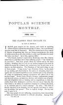 Jun 1880