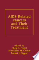 AIDS-Related Cancers and Their Treatment