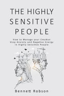 The Highly Sensitive People