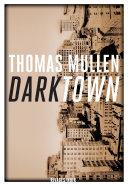Darktown Pdf/ePub eBook