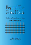 Beyond the Glass House Book PDF