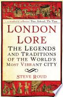London Lore