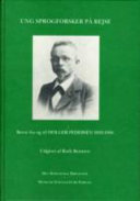 Danish Humanist Texts and Studies