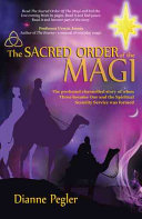 Pdf The Sacred Order of the Magi