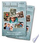 Boyhood in America