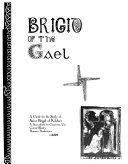Brigid of the Gael
