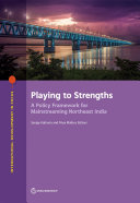 Playing to Strengths