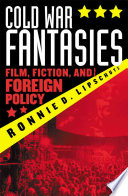 Cold War Fantasies Book