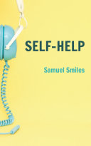 Self-Help (llustrated) Pdf/ePub eBook