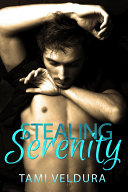 Stealing Serenity