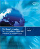 The Global Information Technology Report 2006 2007