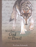 Neither God Nor Devil