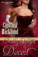In the Garden of Deceit (The Garden Series Book 4) Pdf/ePub eBook
