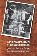 Emancipation Through Muscles