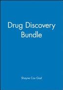 Drug Discovery Bundle