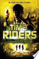 Riders Pdf [Pdf/ePub] eBook