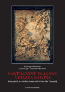 Sant'Agnese in Agone a piazza Navona Immagine
