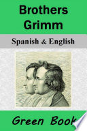 Brothers Grimm Green Book  Book