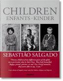 Sebastião Salgado - The Children