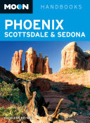 Moon Phoenix  Scottsdale   Sedona