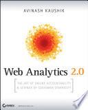 Web Analytics 2 0