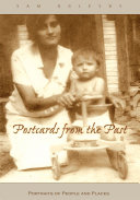 Postcards from the Past Pdf