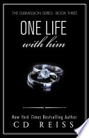 One Life With Him