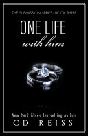 One Life With Him Pdf/ePub eBook