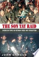 The Son Tay Raid