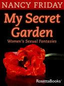 My Secret Garden Pdf/ePub eBook