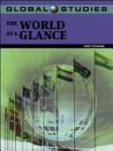 Annual Editions  Global Issues 08 09 Book
