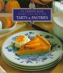 Tarts & Pastries