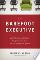 The Barefoot Executive Book
